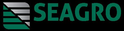 SEAGRO Logo