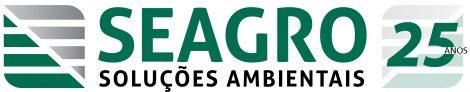 SEAGRO Logotipo